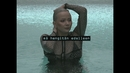 Hengitän edelleen (Lyric Video)/Pihlaja