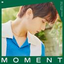 MOMENT/Heo Young Saeng