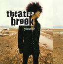 TROPOPAUSE/Theatre Brook