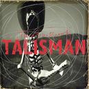 TALISMAN/Theatre Brook