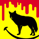 Koyote Tango/TAKKYU ISHINO
