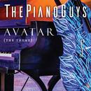 Avatar (The Theme)/The Piano Guys