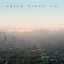 Ariya Piano 2: You And I/Ariya