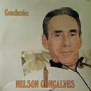 Conclusão/Nelson Gonçalves