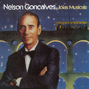 Joias Musicais/Nelson Gonçalves