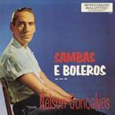 Sambas e Boleros na Voz de Nelson Gonçalves/Nelson Gonçalves