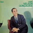 A Voz do Seresteiro/Nelson Gonçalves