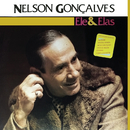 Ele & Elas/Nelson Gonçalves