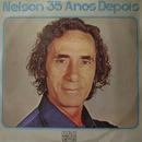 Nelson 35 Anos Depois/Nelson Gonçalves