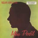 Meu Perfil/Nelson Gonçalves