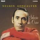 Seleção de Ouro, Vol. 2/Nelson Gonçalves