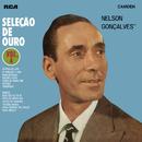 Seleção de Ouro, Vol. 4/Nelson Gonçalves