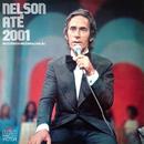 Nelson Até 2001/Nelson Gonçalves