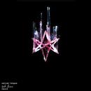 mother tongue (Sub Focus Remix)/Bring Me The Horizon