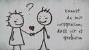 Ich kann dir nur versprechen (Lyric Video)/LiZZA