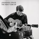 The New York EP/Johannes Strate