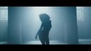 Body 2 Body (Official Video)/MK