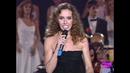 Respirando (Actuación TVE)/Ana Belén