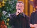 Me Gusta Saber De Ti (Actuación TVE)/Victor Manuel
