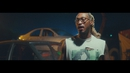 St. Lucia (Official Music Video)/Future