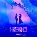 Hero/LOKE