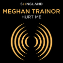 "Hurt Me (From ""Songland"")/Meghan Trainor"