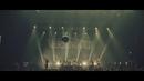 Der Tag, an dem die Götter sich betranken (Offizielles Live Video)/Versengold