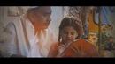 Magaraaniye (Lyric Video)/Srinivas