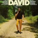 David/David Houston