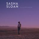 Dancing With Your Ghost/Sasha Sloan