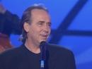 Tarres (Actuación TVE)/Joan Manuel Serrat