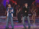 Dime Que Me Quieres (Actuación TVE)/Andy & Lucas