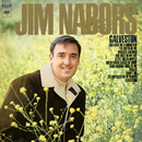 Galveston/Jim Nabors