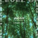 Level Op feat.Artigeardit/JOSVA