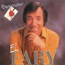 Rompecorazones (Remasterizado)/El Fary