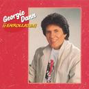 Enróllate (Remasterizado)/Georgie Dann