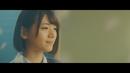 花びらたちのマーチ/Aimer