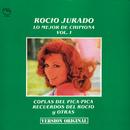 Lo Mejor de Chipiona vol. 1 (Remasterizado)/Rocio Jurado