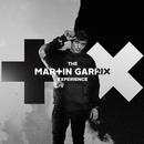 The Martin Garrix Experience/Martin Garrix
