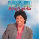 La Fiesta del Año (Remasterizado)/Georgie Dann