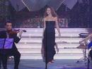 Ahora (Ancora) (Actuación TVE)/Ana Belén