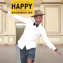 Happy (Oktoberfest Mix)/Pharrell