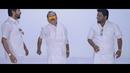 Thuppuna Thodachukkuven (Lyric Video)/Shabir