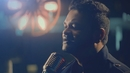 Nee Illama (Tamil Lyric Video)/Ghibran
