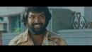 Kangal Irandal (Tamil Lyric Video)/James Vasanthan
