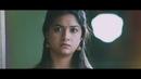 Yennamma Ippadi Panreengalaema (Tamil Lyric Video)/D. Imman