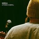 Inércia/Afonso Cabral