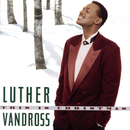 This Is Christmas/Luther Vandross