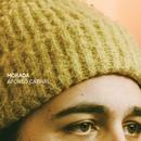 Morada/Afonso Cabral