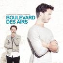 Allez reste (Version orchestrale)/Boulevard des airs